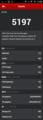 Xperia mini AnTuTu bm stock ICS 2013-12-27