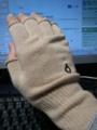 841手袋