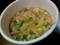 セイコマ カップ麺