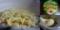 エースコック「山のスーパーカップ 山わさび香り立つ塩とんこつラー