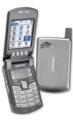 Samsung SPH-i500