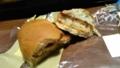 711 コクと旨みソースのコロッケパン