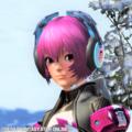 アイコン変えた Twitter/kodakana_ship10