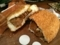711 がっつりカレーパン