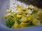 東洋水産 やきそば弁当 焼とうきび風焦がし醤油味