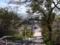 室蘭八幡宮