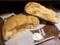 セイコーマート 北海道メロンクリームパン