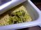 東洋水産 黄色い博多焼ラーメン