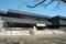 苫小牧市美術博物館