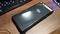 Ringke Fusion Blackberry KEYone