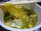 エースコック ラーメンモッチッチ 野菜タンメン