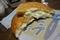 セイコーマート プリンクリームパン