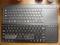 Perixx Periboard-716 III と Microsoft All-in-One Media Keyboard