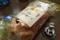 セイコーマート メンチカツパン