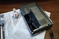 オーム電機 RAD-H310N