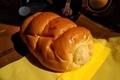 セイコーマート ちくわパン かねふくの明太使用マヨ使用