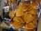 フリトレー 鮭とばコーンチップス