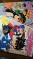 学研 アニメディア 1991年
