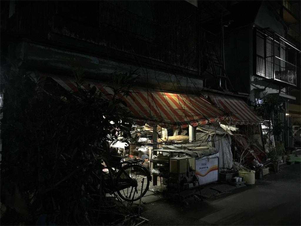 f:id:KodomoGinko:20170205154803j:image