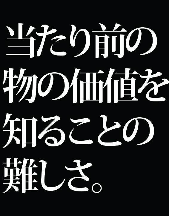 f:id:Kogarasumaru:20180722231326j:plain