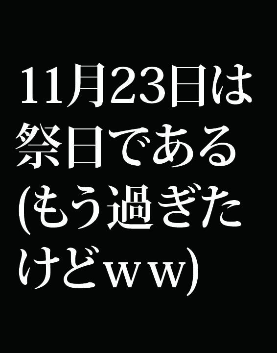 f:id:Kogarasumaru:20181125230353j:plain