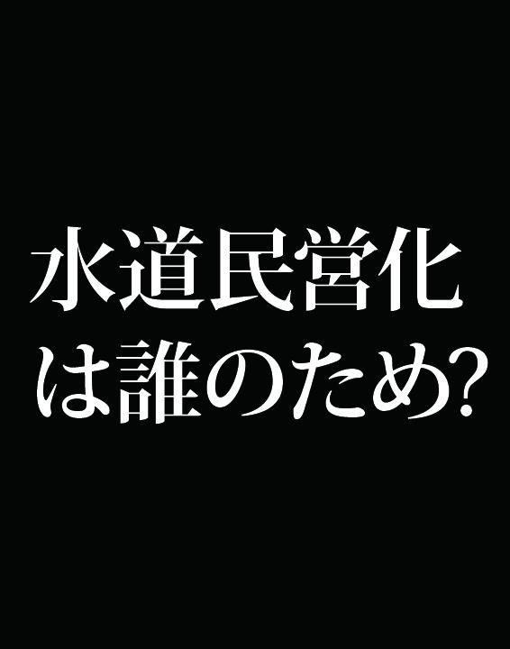 f:id:Kogarasumaru:20181206085045j:plain