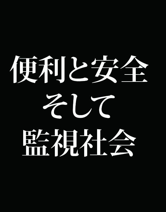 f:id:Kogarasumaru:20181228095409j:plain
