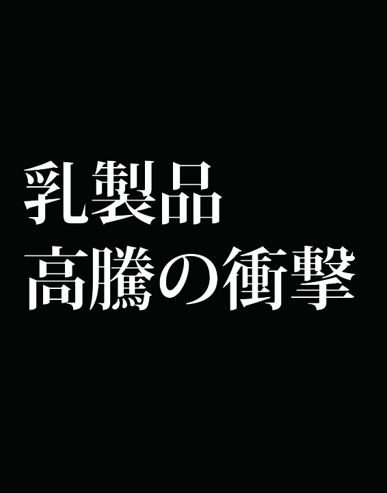 f:id:Kogarasumaru:20190207225305j:plain
