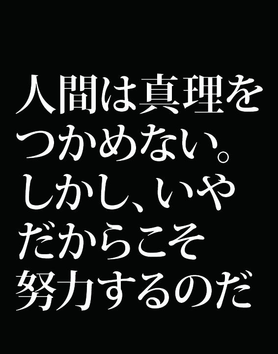 f:id:Kogarasumaru:20190217113754j:plain