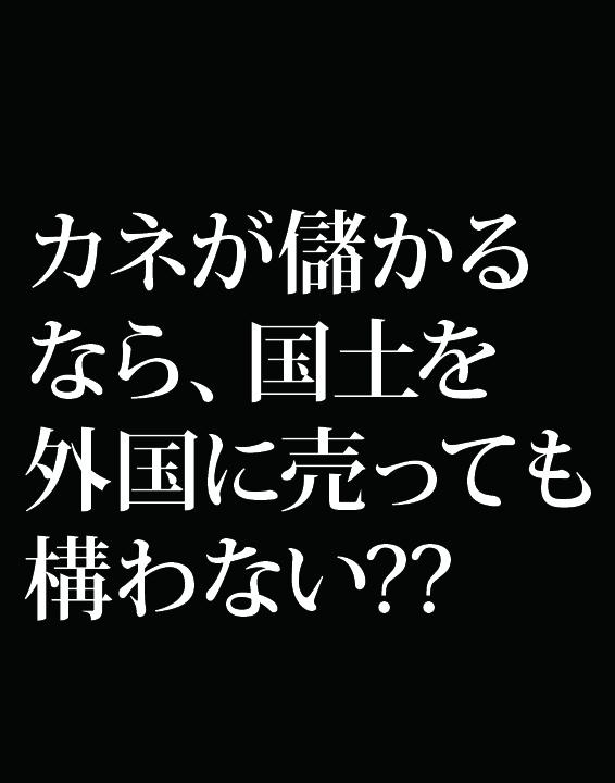 f:id:Kogarasumaru:20190319213120j:plain