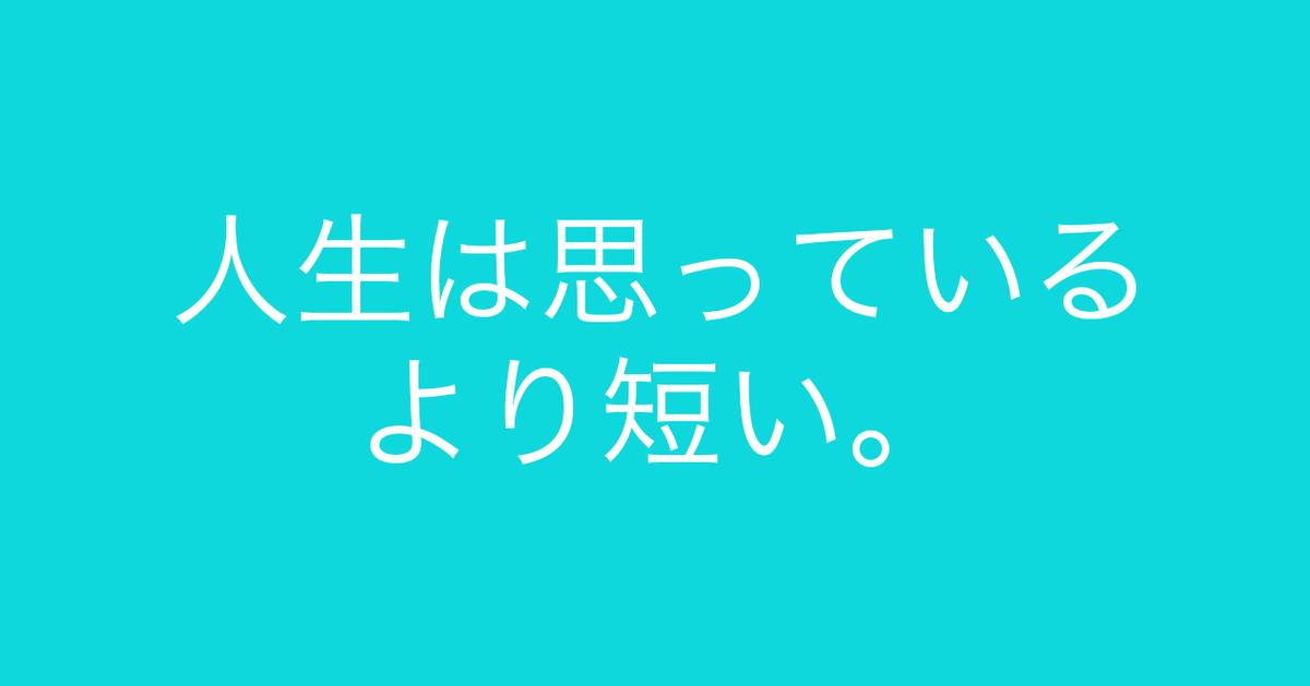 f:id:Kogarasumaru:20210404113124j:plain