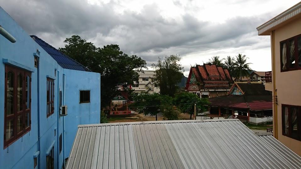 f:id:Koh_Phi_Phi333:20170925134306j:plain