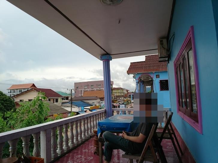 f:id:Koh_Phi_Phi333:20170928131232j:plain
