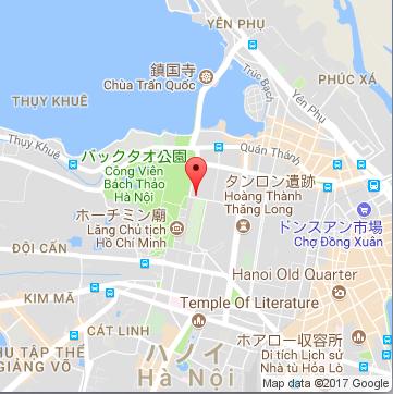 f:id:Koh_Phi_Phi333:20171116104609p:plain
