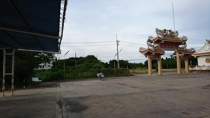 f:id:Koh_Phi_Phi333:20171130122348j:plain