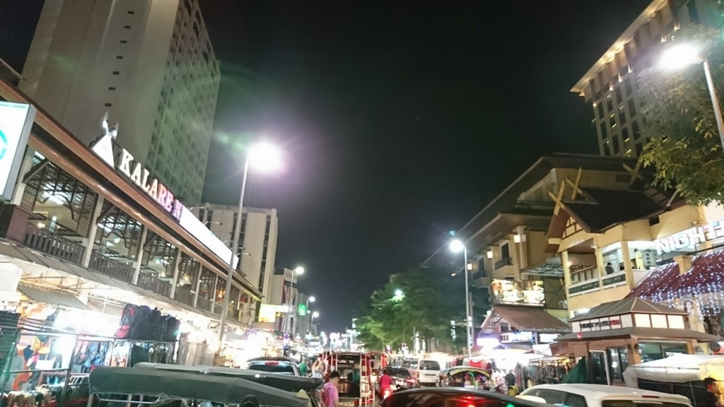 f:id:Koh_Phi_Phi333:20180228063515j:plain