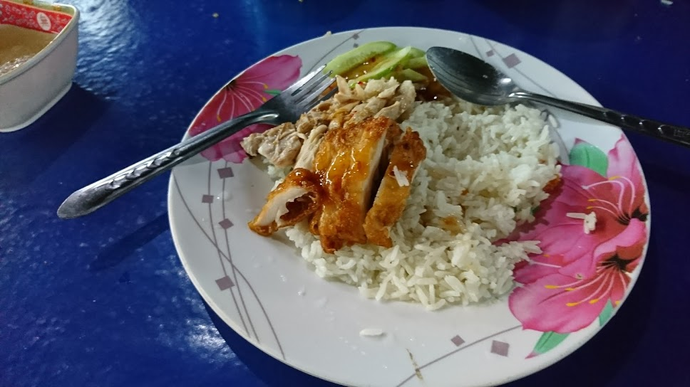 f:id:Koh_Phi_Phi333:20180304132448j:plain