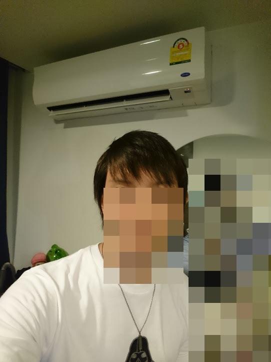 f:id:Koh_Phi_Phi333:20180320210516j:plain