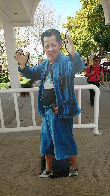 f:id:Koh_Phi_Phi333:20180321232218j:plain
