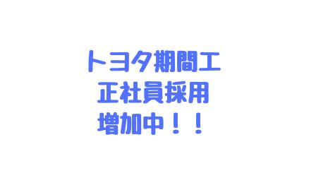 f:id:Koh_Phi_Phi333:20180930173223p:plain