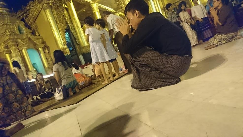 f:id:Koh_Phi_Phi333:20181026150708j:plain