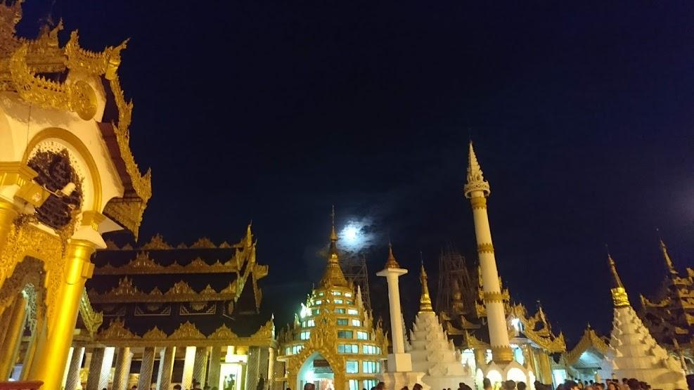 f:id:Koh_Phi_Phi333:20181026152456j:plain