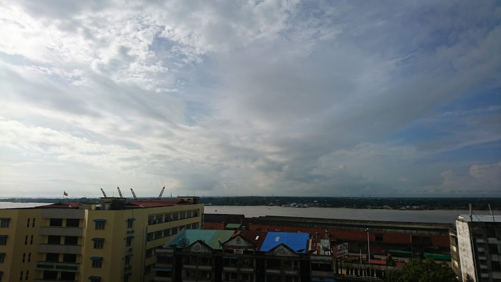 f:id:Koh_Phi_Phi333:20181030191532j:plain