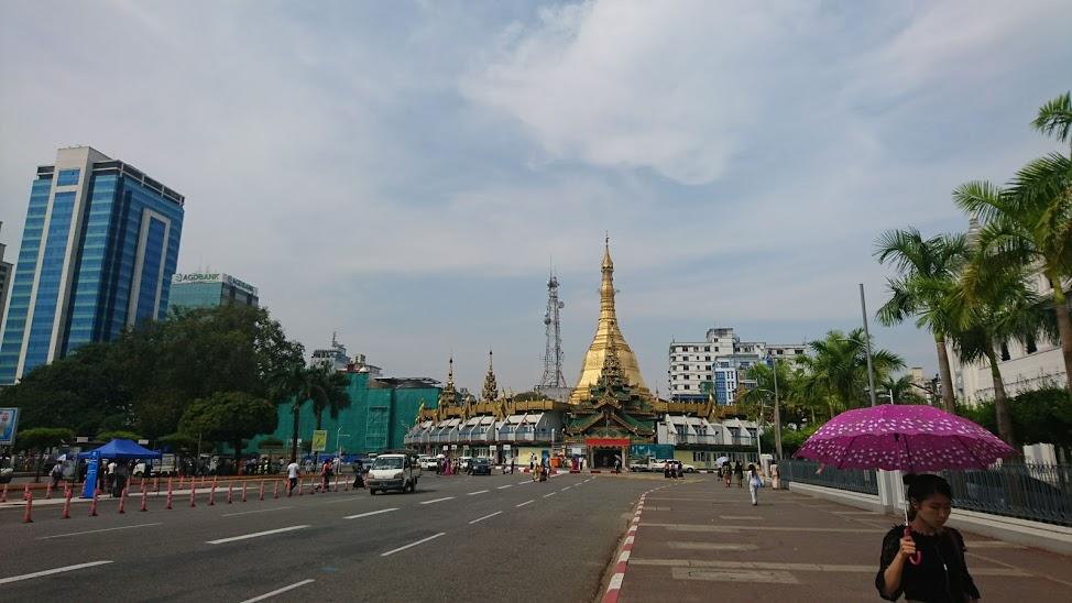 f:id:Koh_Phi_Phi333:20181103000300j:plain