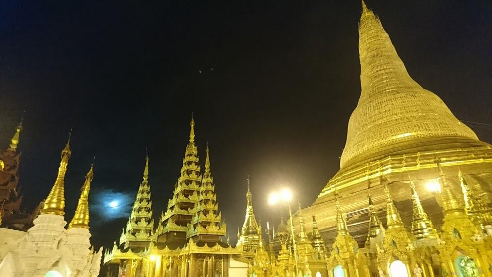 f:id:Koh_Phi_Phi333:20181103001222j:plain