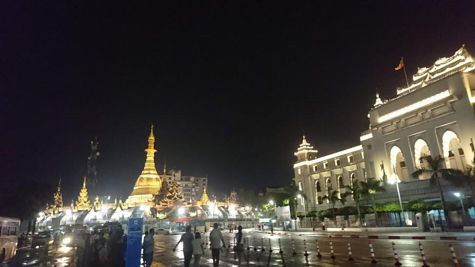 f:id:Koh_Phi_Phi333:20181103012838j:plain