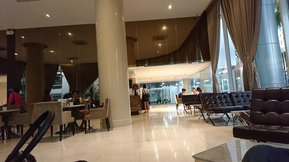 f:id:Koh_Phi_Phi333:20181105223428j:plain