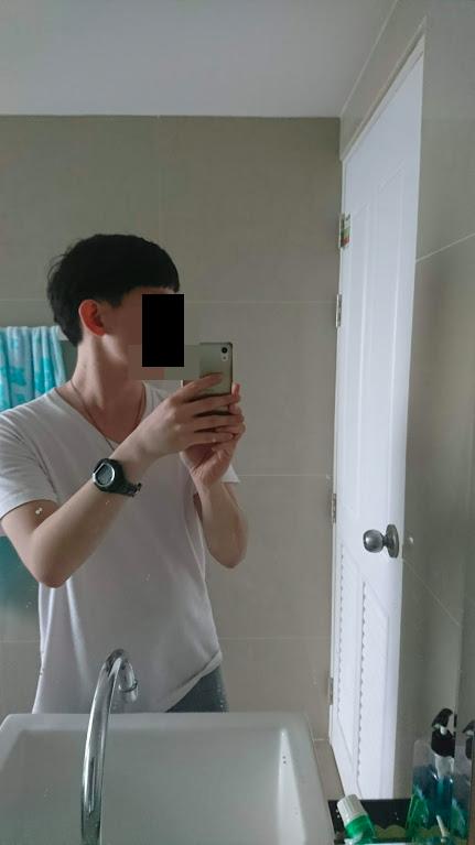 f:id:Koh_Phi_Phi333:20181107180736p:plain