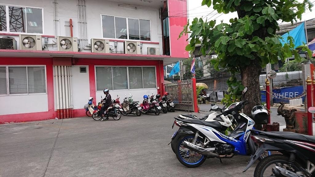 f:id:Koh_Phi_Phi333:20181130015208j:plain