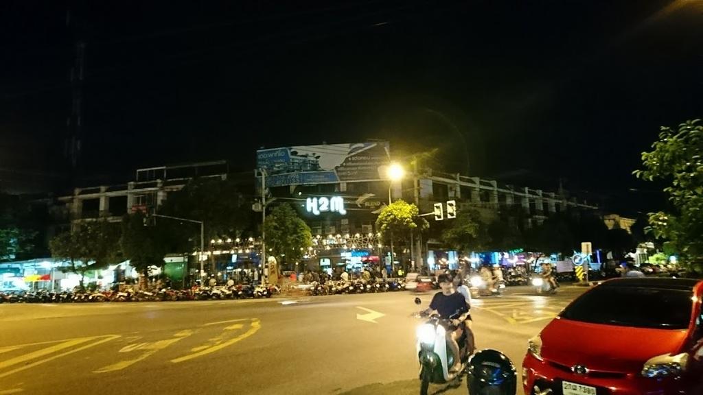 f:id:Koh_Phi_Phi333:20181216105832j:plain
